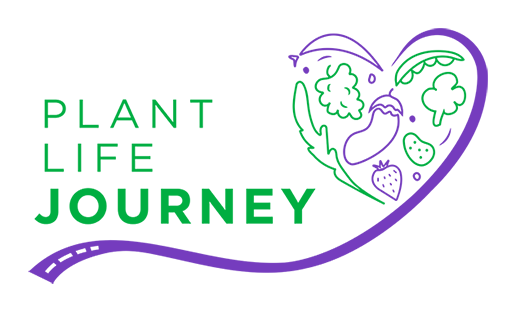 Plant Life Journey